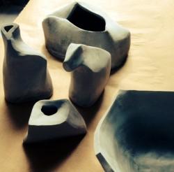 pots111